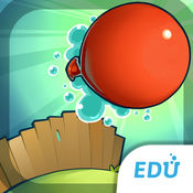 Backyard Engineers EDU 1.3.5