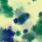 Bacteria+