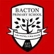 Bacton Primary
