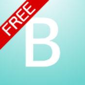 Baddo Free