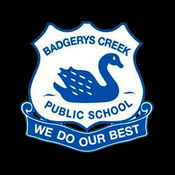 Badgerys Creek Public School 6.0.0
