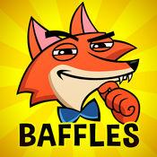 Baffles Classic Puzzles