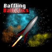 Baffling Ballistics 1.1