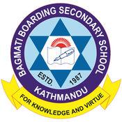 Bagmati School 1