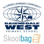 Bairnsdale West Primary School  3.5.1