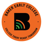 Baker Early College 1