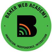Baker Web Academy 1