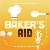Baker's Aid 1