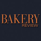Bakery Review 6.16