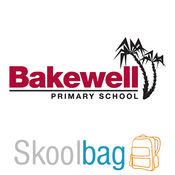 Bakewell Primary School  3.5.1