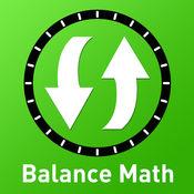Balance Math