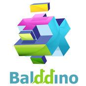 Balddino