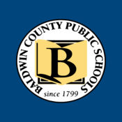 Baldwin Alabama Public Schools