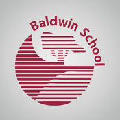 Baldwin School of Puerto Rico 1.6