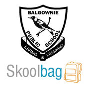 Balgownie Public School - Skoolbag