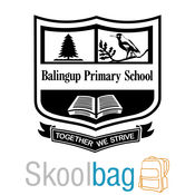 Balingup Primary School