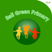Ball Green Primary School 1.5.0