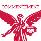 Ball State Commencement 3