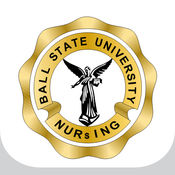 Ball State School of Nursing