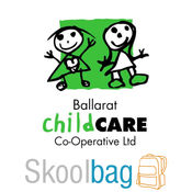 Ballarat Child Care Co