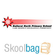 Ballarat North Primary School - Skoolbag