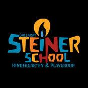Ballarat Steiner School 3.5