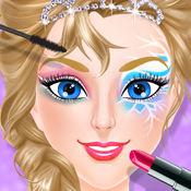 Ballet Beauty Salon - Girls Spa! 1.2