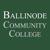 Ballinode Community College 1