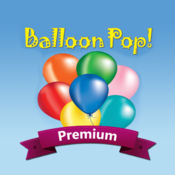 Balloon Pop! (Premium) 1