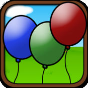 Balloons: Tap and Learn 1.6.1