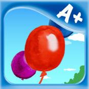 Balloony Word Pro 1.3.0