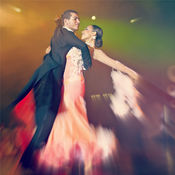 Ballroom Dancer 1.1