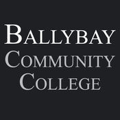 Ballybay Community College 1