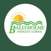 Ballyholme Primary School 4.0.9