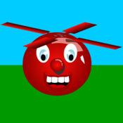 Ballyland Rotor 1.1.0