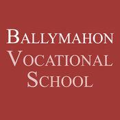 Ballymahon Vocational School