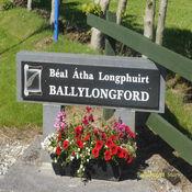Ballylongford Snaps 1