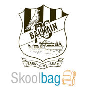 Balmain Public School