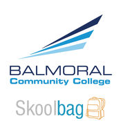 Balmoral K-12 Community College 3.5