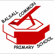 Balsall Common Primary School 1