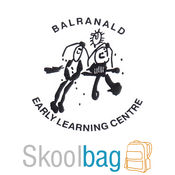 Balranald Early Learning Centre 3.5.1