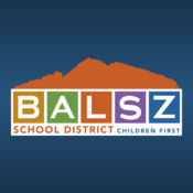 Balsz School District #31