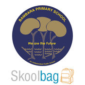 Bambara Primary School - Skoolbag