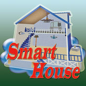 BandRich Smart House