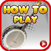 Banjo Lessons - How to play Banjo. Great Banjo Videos and Tutorials! Music, education and fun