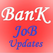 Bank Job Updates