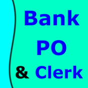 Bank PO & Clerk Preparation 1.2