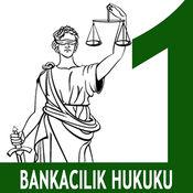 Bankacılık Hukuku 1