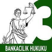Bankacılık Hukuku 3