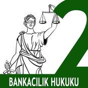 Bankacılık Hukuku 2